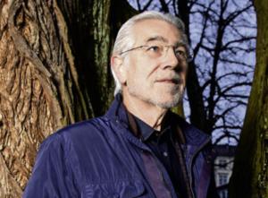 Hans Rudolf Herren
