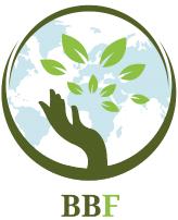 Naturfriseure Logo