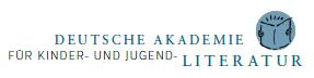 Deutsche Akademie für Kinder- und Jugend Literatur