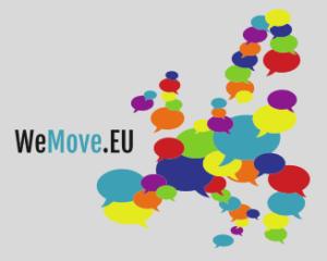 WeMove.EU - Manifest zur Demokratisierung Europas