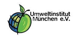 Umweltinstitut_München