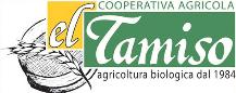 El Tamiso - cooperativa agricola
