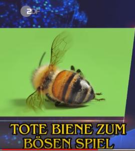 Glyphosat_ZDF