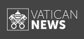 Vatikannews
