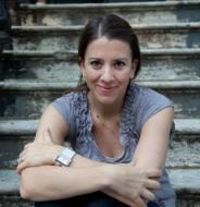 Anna Lappé - Mals