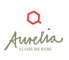Aurelia Stiftung - es lebe die Biene