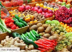 """Menschliche Ernährung wirkt sich """"katastrophal"""" auf die Erde aus"""