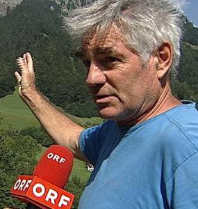 Franz Ströhle