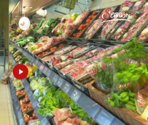 Wenn Essen krank macht - Pestizide & Glyphosat