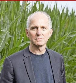 Christopher Portier - Glyphosat
