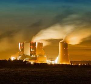 Kohlekommission: Mit Volldampf in die Klimakrise