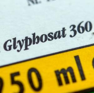EU-Behörde muss Studien über Glyphosat veröffentlichen