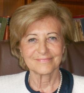Claudia Sorlini risponde ad una lettera