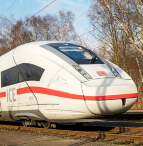 Die Deutsche Bahn spritzt massig Glyphosat