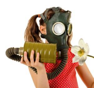 La Svizzera mette al bando il pesticida nemico del cervello dei bambini