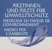 Forum Medizin & Umwelt 2019