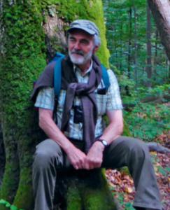 Lutz Fähser - Unsere Wälder sind magersüchtig