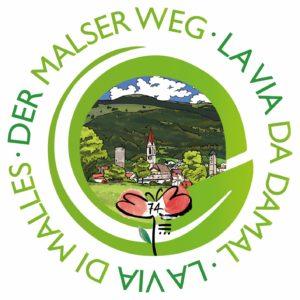 La Via di Malles - Der Malser Weg